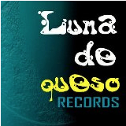 Luna de Queso Records
