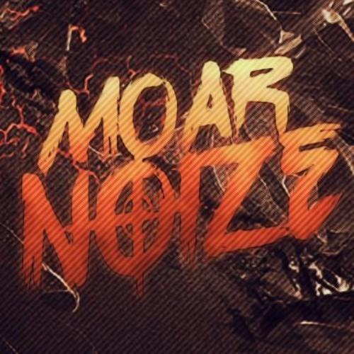 벨소리 Moar Noize