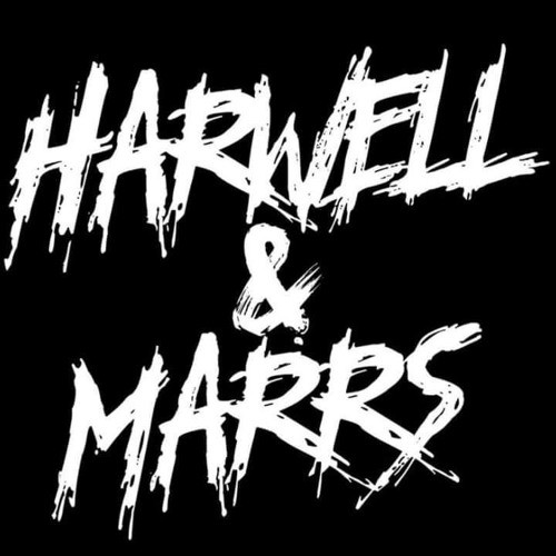 HARWELL & MARRS
