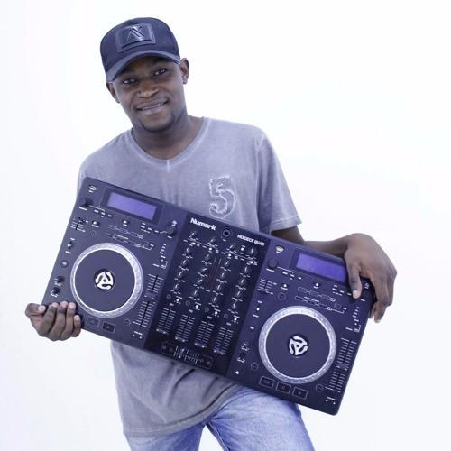 벨소리 MTG - TROPA DO PU E DA NH SÓ PUTÃO TREINADO ( DJ RENAN DA NH - DJ RENAN DA NOVA HOLANDA