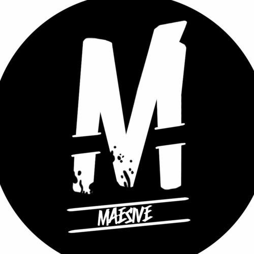 벨소리 One Direction - You And I - Maesive