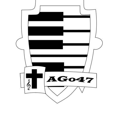 벨소리 AGo47