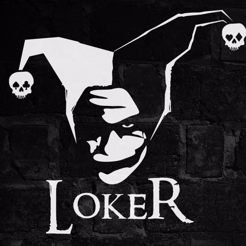 Banda LokeR