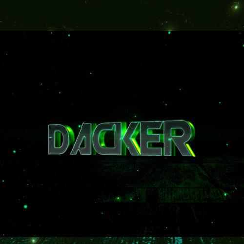 벨소리 Dacker