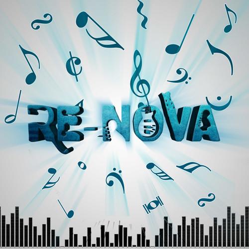 Re-Nova