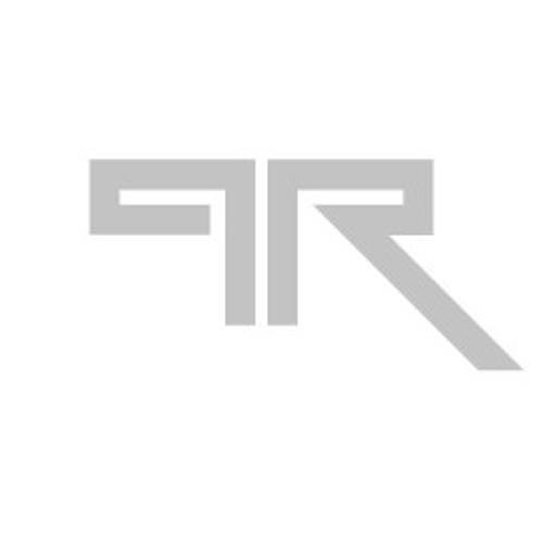 벨소리 LINKIN PARK - WHAT I'VE DONE - Prisma Reboot