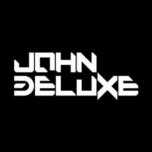 Praise Cats Feat Andrea Love - Shined On Me (John Deluxe 201 - John Deluxe