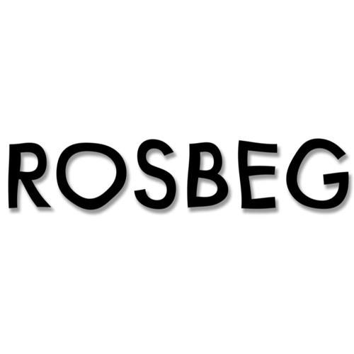 벨소리 Cassie - Me & U - ROSBEG