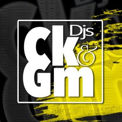DJCK & DJGM