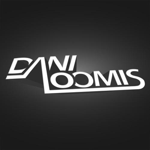 벨소리 Henry Fong vs. Avicii feat. Aloe Blacc - Discovery Wake me u - DANI LOOMIS