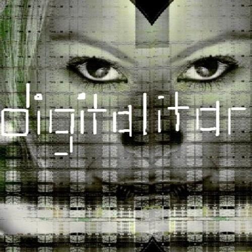 벨소리 digitalitar - some miles through the storm - digitalitar
