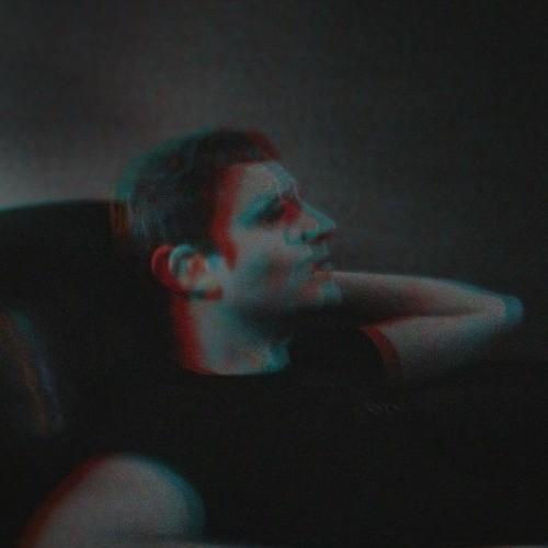 벨소리 Dreamriot - And Then He Kissed Me - Cool d'État