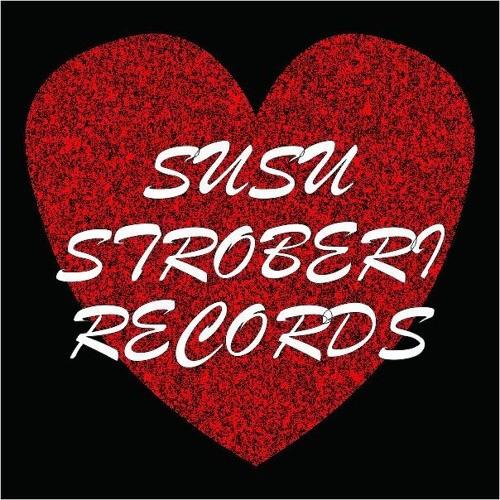 벨소리 Guitaruz x Gumi x Miku - Hikaru Nara (Goosehouse Acoustic Co - Susu Stroberi Records