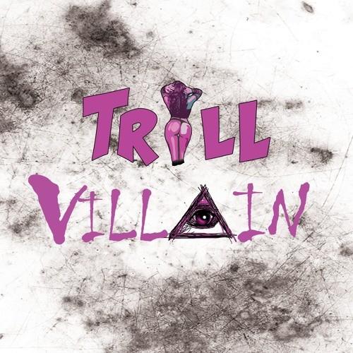Saucin REMIX - Trill Villain Music