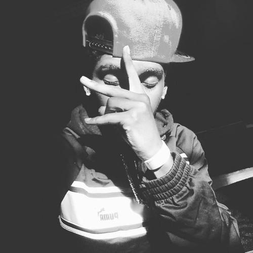벨소리 Deh Dre #VDOTI