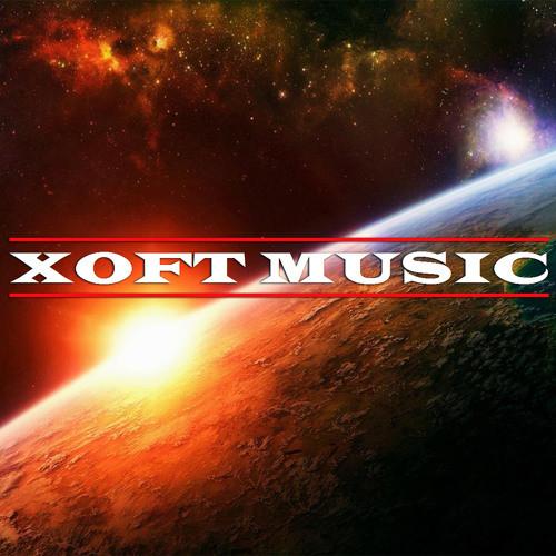 벨소리 Xoft Music