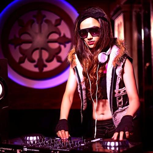 DJMissy.k
