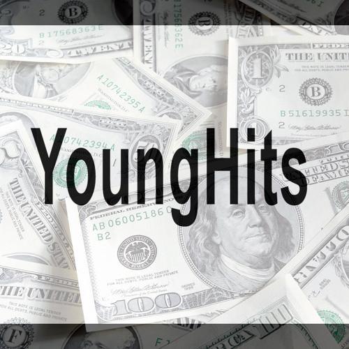 벨소리 younghits