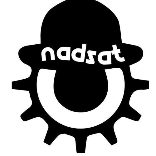벨소리 Nadsat Banda