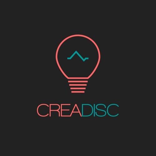 벨소리 CreaDisc