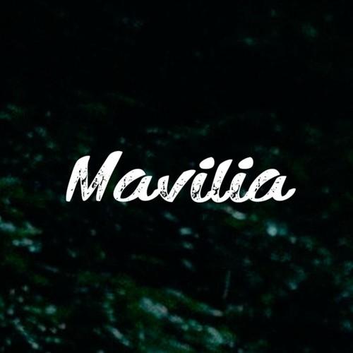 벨소리 M05 - Enrique Iglesias & Nicky Jam - El Perdon [Mavilia Remi - Mavilia ಎ