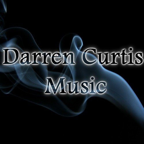 The Old Country Farm Royalty Free Music - Darren-Curtis