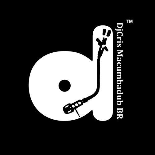 Macumbadub Music Ambient