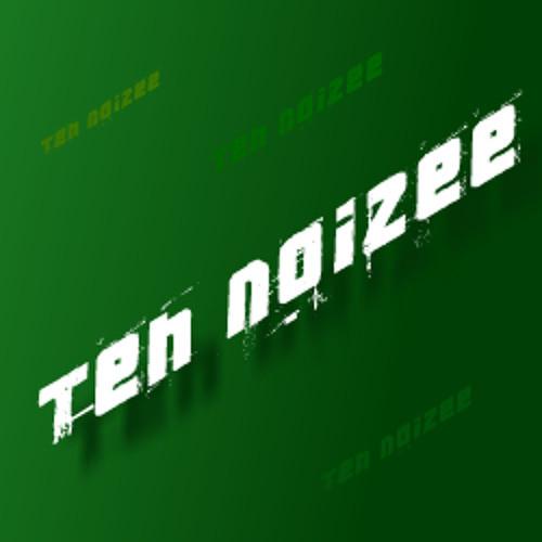 벨소리 Big Bang - Blue - Teh Noizee