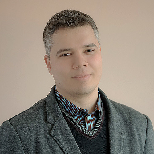 벨소리 Ivo Iliev
