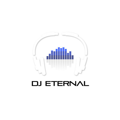 DJ Eternal - Skyscraper - Eternal DJ