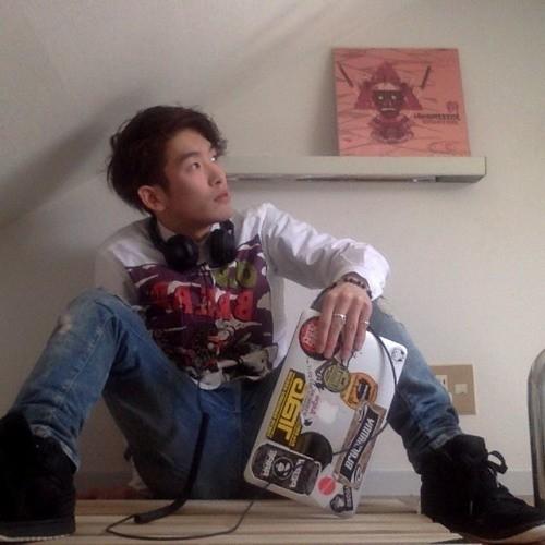 Ariana Grande Feat. Iggy Azalea / Problem - kento kogure (閣下)