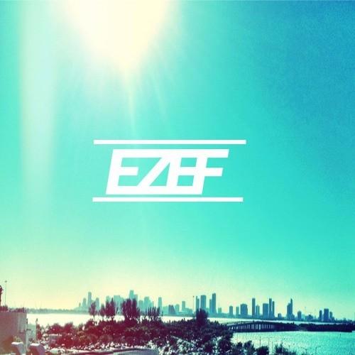 Sound Of The Drums - Armin Van Buuren ft. Laura Jansen (EZEF - EZEF
