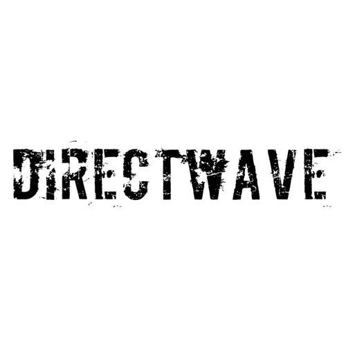 Armin van Buuren,HardwellVSFatboySlim&Riva Starr-Eat Sleep P - DirectWavee