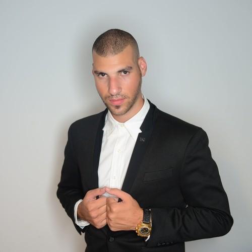 벨소리 אליעד - מיאמי Eliad - Miami (DJ Tzealon Club Mix)Tempo Djs E - DJ RAZ MOALMI