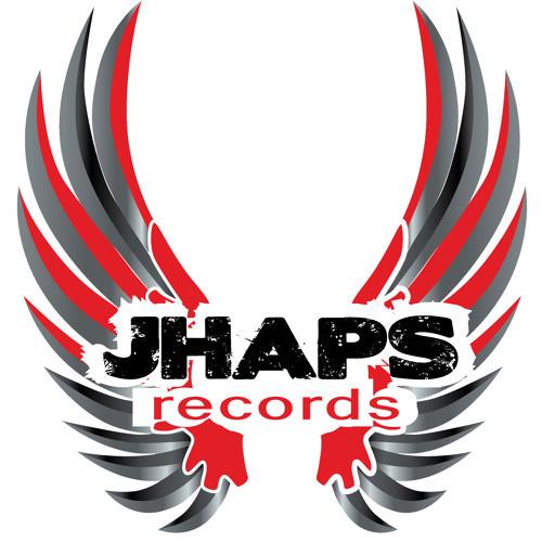 벨소리 OTILIA - Bilionera - JHAPS RECORDS