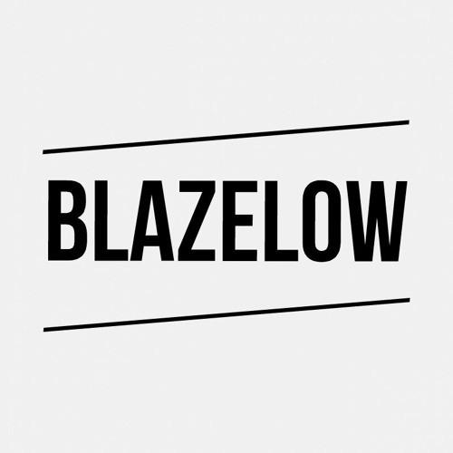 벨소리 Martin Garrix & Tiesto - The Only Way Is Up - Blazelow Remixes