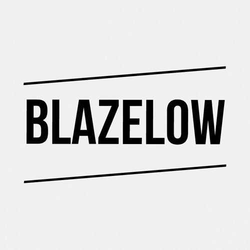 Blazelow Remixes