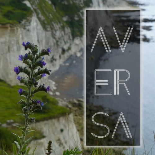 Astrix, John 00 Fleming & Ritmo vs. Silence Groove - 3rd Tim - Aversa