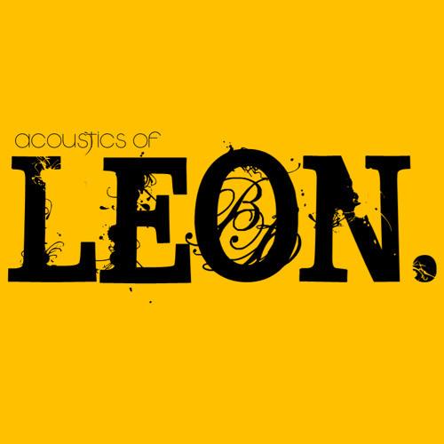 Acoustics of Leon. - John Mayer - Daughters - Acoustics of Leon.