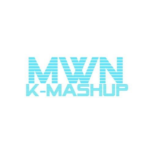벨소리 SISTAR x EXO - I Like That/Monster - MwN.K-MashUp
