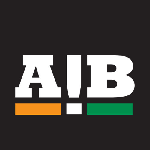 벨소리 AIB : Every Bollywood Party Song feat. Irrfan Khan - All India Bakchod