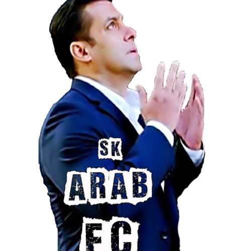 Jag Ghoomeya - SULTAN - SALMAN KHAN - Salman Khan Arab FC
