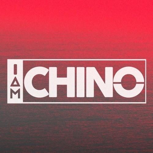 Ay Mi Dios (feat. Pitbull, Yandel & Chacal) - IAmChino