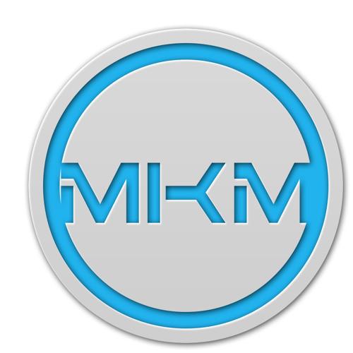 벨소리 MKMunashe