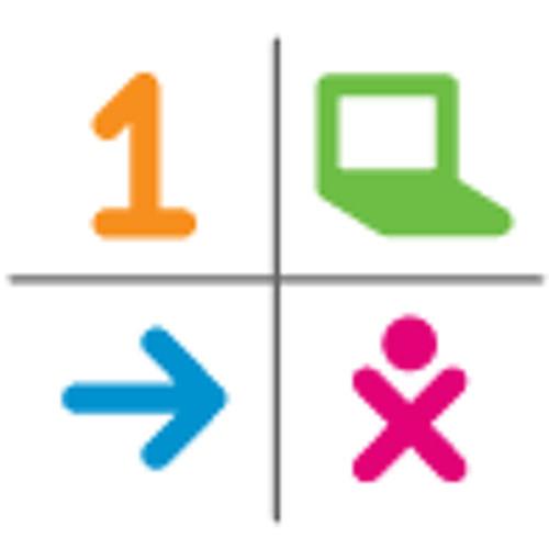 OLPC Samples