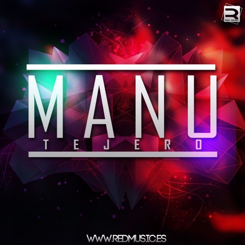벨소리 [FREE DOWNLOAD] Juan Alcaraz Ft. TejeroDJ - Minions Bounce ( - Manu Tejero ✪