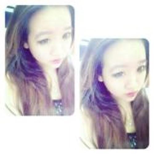 벨소리 Cayla Yong