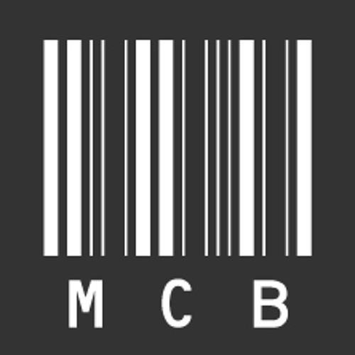 Ruth B - Lost Boy - MarcusMcBride