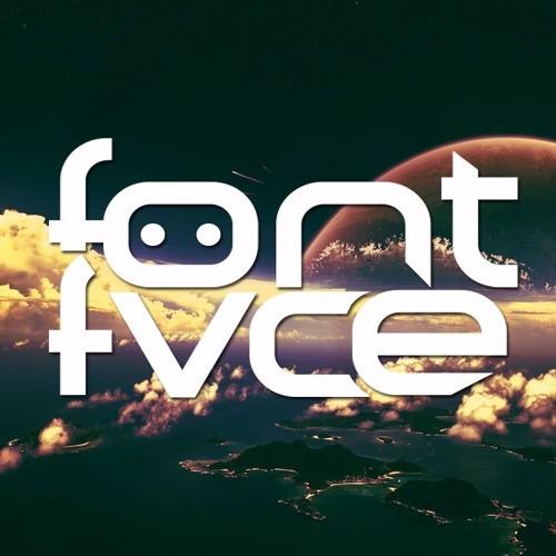 벨소리 Meghan Trainor - Me Too - FontFace