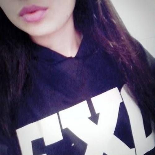 EXO ♡ MONSTER - ○Exotic Heart™ (이국적인 심장)○